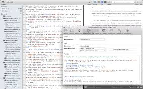 latex quote in box texpad support texpad os x