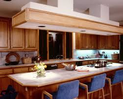 Rectangular Island Light Kitchen Amusing Decorating Ideas With Kitchen Island Chandeliers