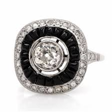 97 best rings images on pinterest diamond rings diamond