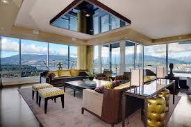 living room modern luxury living room design ideas with white