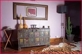 chambre hote valence chambres d hotes valence 361792 chambre d h tes de luxe au ch teau