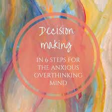 best 25 decision making ideas on pinterest prayer for guidance