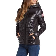 women s bicycle jackets canada goose hybridge lite hoodie women u0027s evo