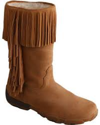 womens moccasin boots size 11 moccasins for moccasin boots shoes sheplers