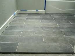 tile plank flooring oasiswellness co