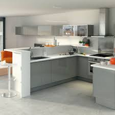 cuisine spicy castorama castorama cuisine all in fabulous cuisine taupe on decoration d