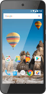 android one android at its best