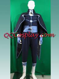 Kratos Halloween Costume Qqcosplay Costume U003e U003e Tales Symphonia Kratos Aurion Costume