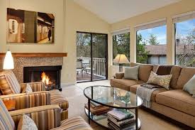 Condo Living Interior Design by Seattlemag Com Features Bellevue Condo Living Room U2013 Seattle