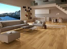 Cheapest Laminate Flooring Uk Best Price Laminate Flooring Uk Part 43 Laminated Flooring