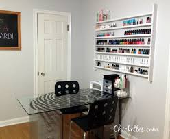 how to improve the shelf life of gel nail polish u2013 chickettes
