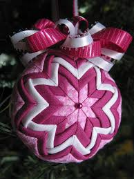 142 best sewing themed christmas ornaments images on pinterest