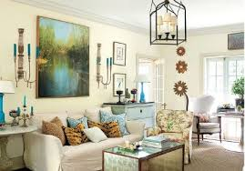 southern style decorating ideas southern style decorating