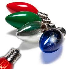 c9 bulbs