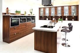 modern kitchen island stools narrow bar stool x narrow back chrome kitchen small kitchen bar