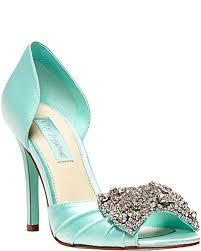 betsey johnson blue wedding shoes 72 best betsey johnson wedding shoes images on wedding