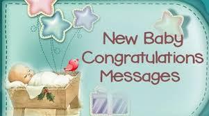 new parent quotes congratulations to new parents messages