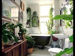 Indoor Garden Design by Furniture U0026 Accessories Indoor Gardening Beginner Creative