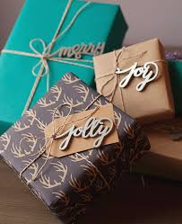 Wrapping Best 25 Christmas Wrapping Ideas On Pinterest Christmas Gift