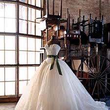 Wedding Dress Alterations Wedding Dress Alterations Brides