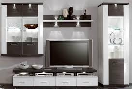 Wohnzimmerschrank Ohne Tv Wohnwand Online Entdecken Schaffrath Ihr Möbelhaus