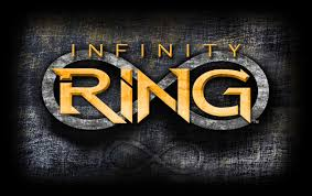Infinity ring a new alternate history time travel series this