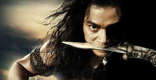 film thailand ong bak full movie ong bak 2 the beginning blue martial arts