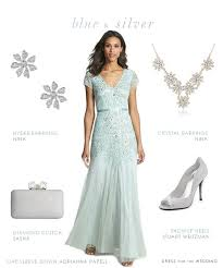 light blue dress https www dressforthewedding wp content uplo