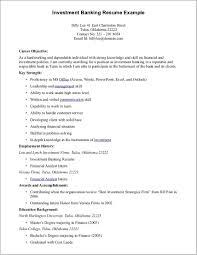 banking resume format resume format in word for bpo resume resume exles 5yz5mgozjv