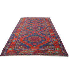 Rugs Lancaster Pa 20 Best Carpeting And Area Rugs Images On Pinterest Area Rugs