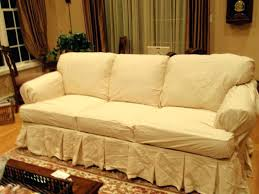 living room chair covers bed bath beyond chair covers piceditors com