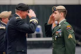 file u s army sgt cimpoes right with the 2nd battalion