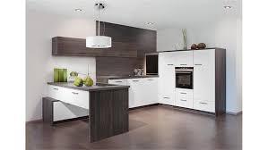 ecklösung küche einbauküche u küche inkl e geräte 1109