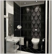 Bathroom Tile Remodeling Ideas Modern Tile Design Ideas For Bathrooms Tiles Home Decorating