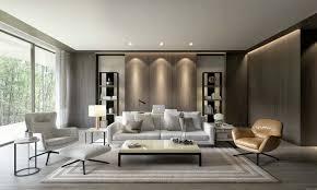 Moderne Wohnzimmer Design Exklusive Deko Für Wohnzimmer Home Design Inspiration Und