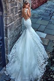 galia lahav galia lahav haute couture eternal bridal