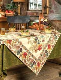 chalkboard tablecloth target tablecloths thanksgiving