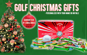 christmas gifts for a golfer part 37 the perfect golf gift