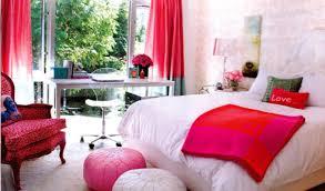 Red And Cream Duvet Cover Bedding Set White And Cream Bedding Amusing King Size Duvet
