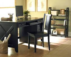 Home Design Store Manchester Office Design Second Hand Office Furniture Collection London