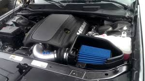 2013 dodge challenger rt aftermarket parts dodge challenger r t mopar cold air intake with exhaust test