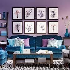 50 best ellen keeping room images on pinterest keeping room