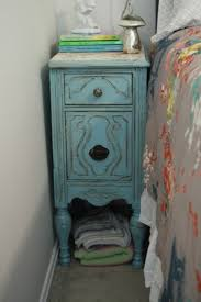 15 best vintage night stands images on pinterest night stand
