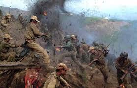 Irmandade Da Guerra - foto de a irmandade da guerra a irmandade da guerra foto kang
