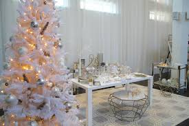 cold weather home decor inspiration with home sense u2013 chic on the