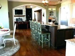 kitchen island black granite top kitchen granite top kitchen islands granite top kitchen island