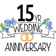 15 wedding anniversary 211626043 1 png