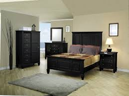 bedroom black king size bedroom sets beautiful sandy beach black
