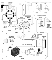 wiring schematic for z925 wiring wiring diagrams collection