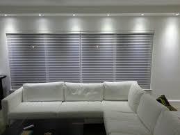 horizontal sheer manufacturers of custom window treatments